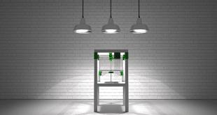 prusa i3 mk2 archives kits imprimantes 3d. Black Bedroom Furniture Sets. Home Design Ideas