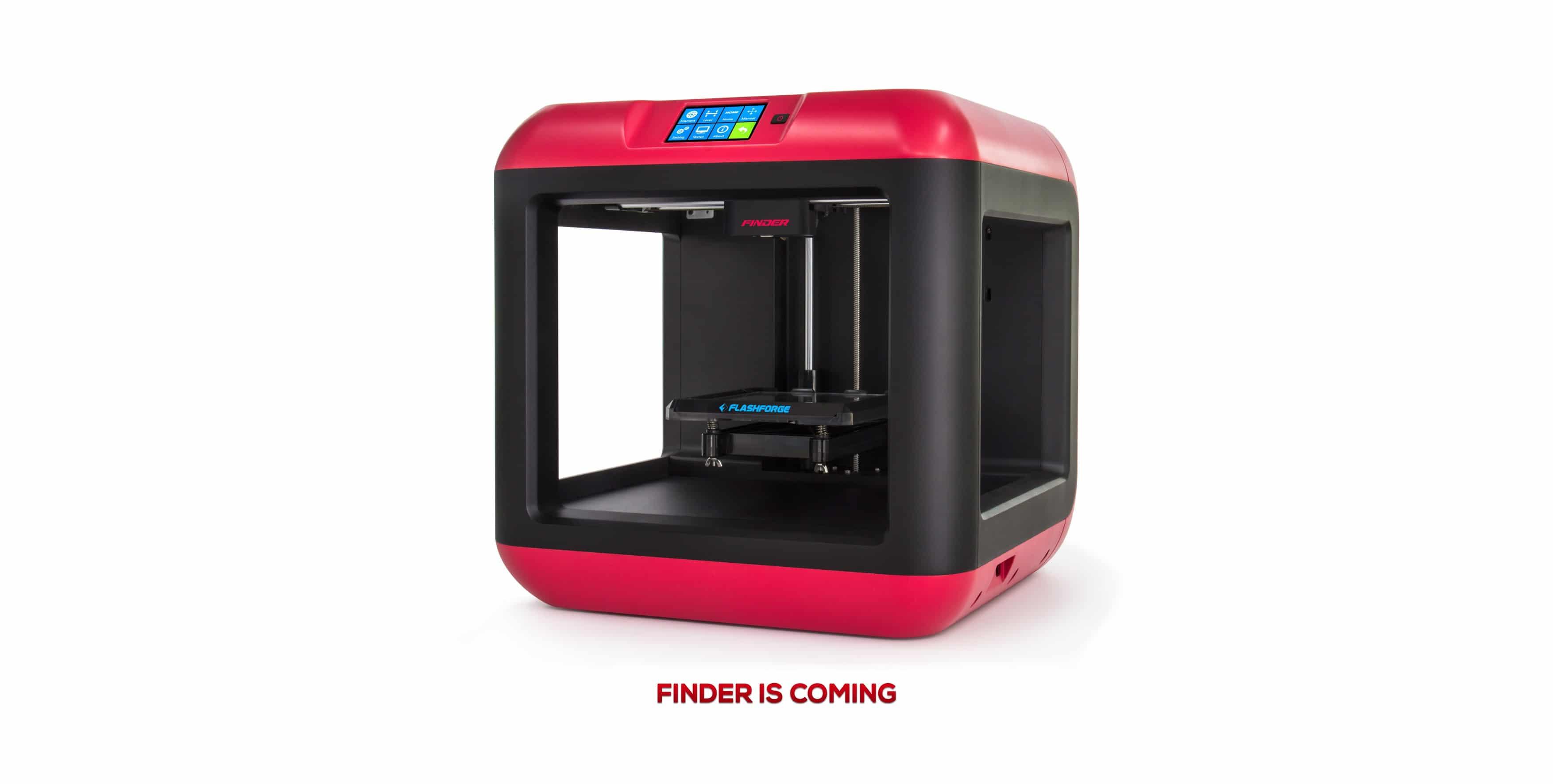 imprimante 3d comment la choisir kits imprimantes 3d. Black Bedroom Furniture Sets. Home Design Ideas